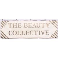 beautycollectivesquare