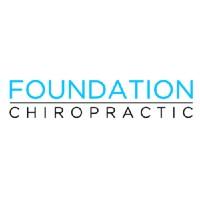 foundationchiropracticsquare