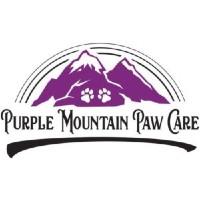purplemountainpawcaresquare
