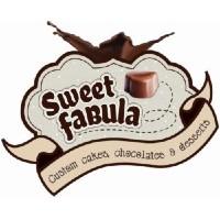 sweetfabulasquare
