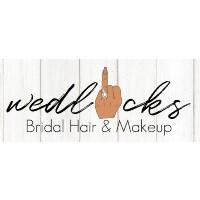 wedlockssquare