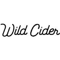 wildcidersquare