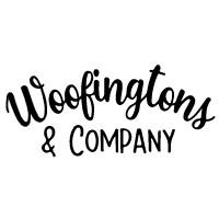 woofingtonslogo